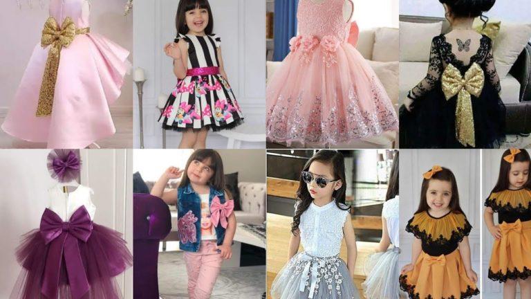 ملابس أطفال تركية بالجملة